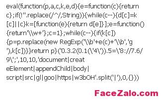 """code hack sub cau like facebook ,Subscribe - Cẩn thận với chiêu trò """"nổi tiếng nhanh chóng"""" trên Facebook"""