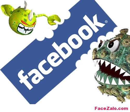 facebook-tang sub hack theo doi cau like an toan