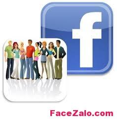 facebook fanpage admin, vấn đề thêm người quản trị Fanpage