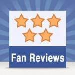 facebook 5 ngoi sao fanpage