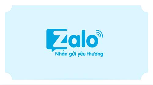 Tạo trang trên Zalo - Đăng Ký Zalo Page