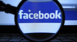 Cách đổi tên Facebook khi bị chặn 5 lần - Thay tên Facebook