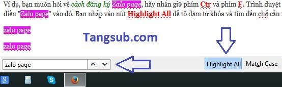 cách đăng ký Zalo page,zalo page - dang ky zalo page - thu thuat zalo page