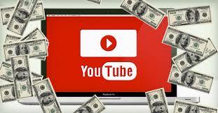 kiem tien tu video youtube