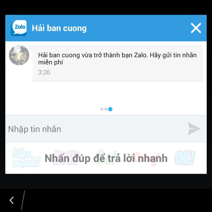 tu dong ket ban Zalo (4)