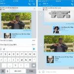 Cách tỏ tình hay hết sẩy trên ZALO Chat