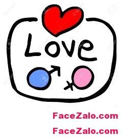 Text art - Bộ ký tự đẹp về tình yêu - trái tim- heart art